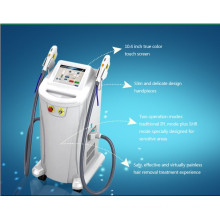 IPL Beauty Machine (CE, MEDICAL CE, FDA, TGA)